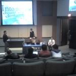 COMP 410 Final Presentation