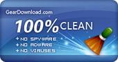 DrJava 20100913-r5387 is 100% clean